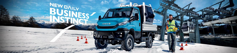 4x4-iveco-trucks-mallabiena