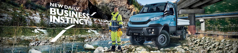 4x4-trucks-iveco-mallabiena