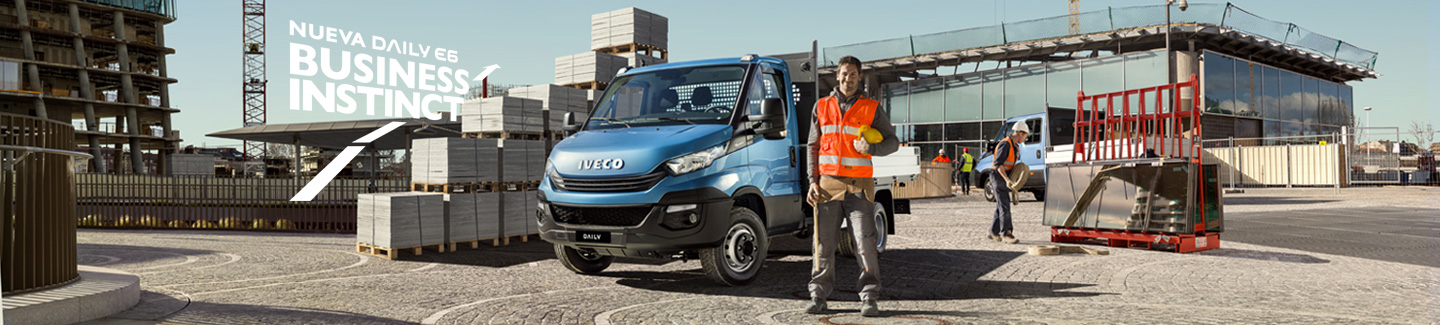 chassis-cab-daily-iveco-new-es-mallabiena
