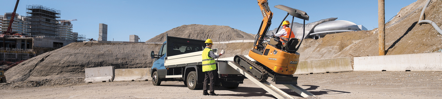chassis-cab-daily-iveco-payloads-mallabiena