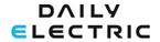 daily-electric-mallabiena
