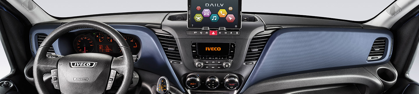 daily-iveco-connectivity-mallabiena