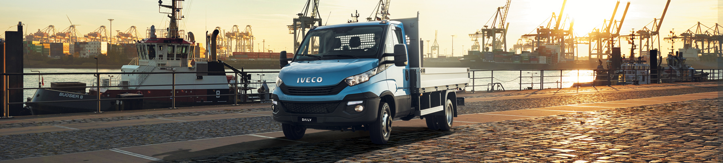 daily-iveco-line-up-mallabiena