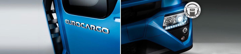 Diseno-camion-Eurocargo-Iveco