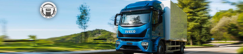 eficiencia-camion-Eurocargo-Iveco