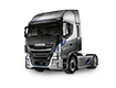 new-stralis-iveco-menu-mallabiena