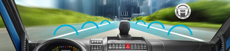 Seguridad-camion-Eurocargo-Iveco