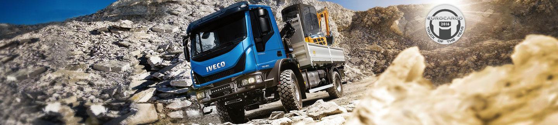 4x4-camion-iveco-eurocargo-mallabiena