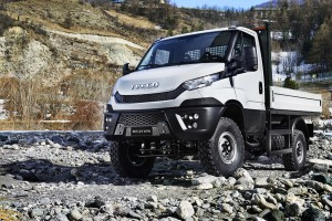 Iveco_daily_4x4_2015_01