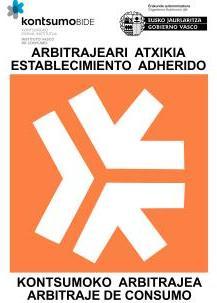 arbitraje_establecimiento_adherido_mallabiena