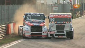 carrera-camion