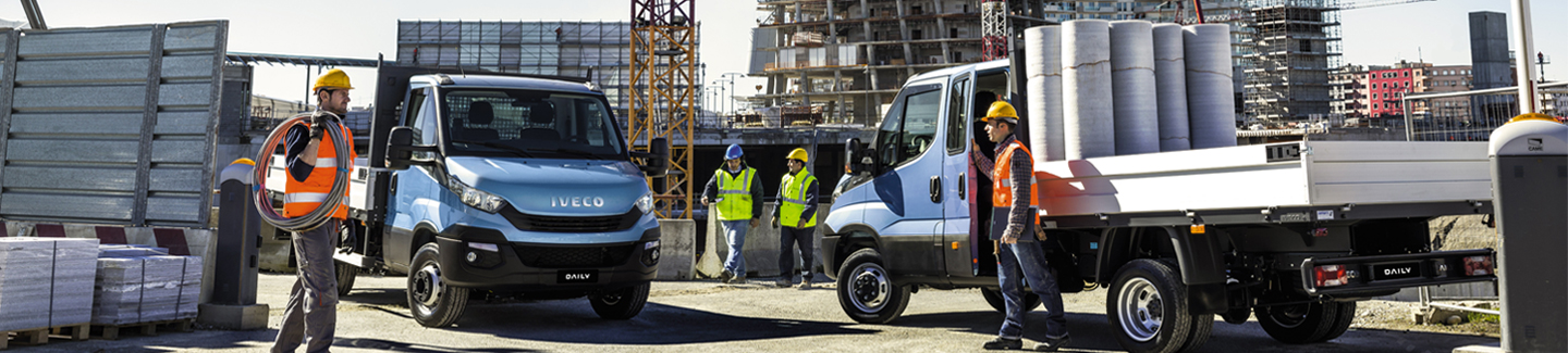 chassis-cab-daily-iveco-professional-partner-mallabiena