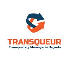 TRANSQUEUR SL/mallabiena.es