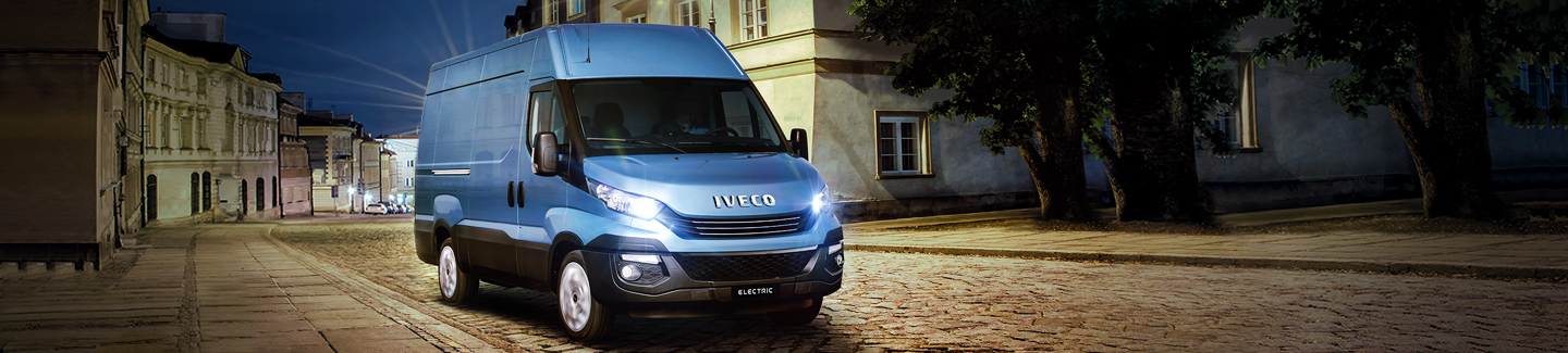 electric-vehicle-iveco-daily-electric-mallabiena