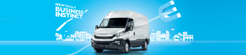 iveco-daily-electric-vans-mallabiena