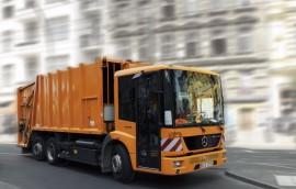 Camiones_Basura_Mercedes-8