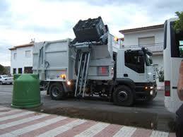 Equipos de Recogida de Residuos/mallabiena.es