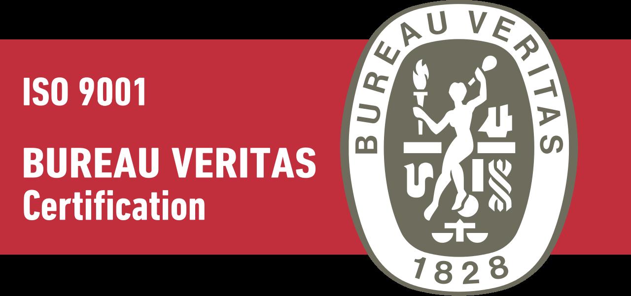 BureauVeritas_Logo_ISO - Mallabiena