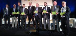 El Gas Natural, combustible estrella del VII Congreso GASNAM/mallabiena.es