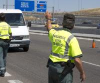 90M en sanciones de transporte recaudados en 2018/mallabiena.es