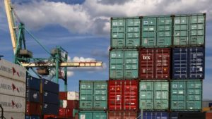 Aumentan las ofertas de cargas en el primer trimestre/mallabiena.es