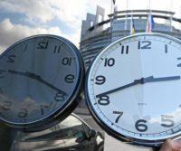 Registro de tiempos de trabajo TRANSPORTE/mallabiena.es