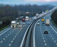 Nace el Ministerio de Transporte, Movilidad y Agenda Urbana /mallabiena.es