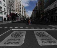 ATA solicita reunirse con el Ayuntamiento de Madrid/mallabiena.es