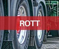 ROTT sigue sin tener el impacto esperado/mallabiena.es