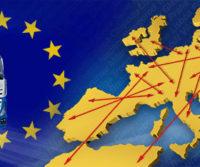 Europa apuesta fuerte por el Transporte/mallabiena.es