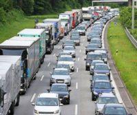 Perdidas millonarias en el transporte por el G7/MALLABIENA.ES