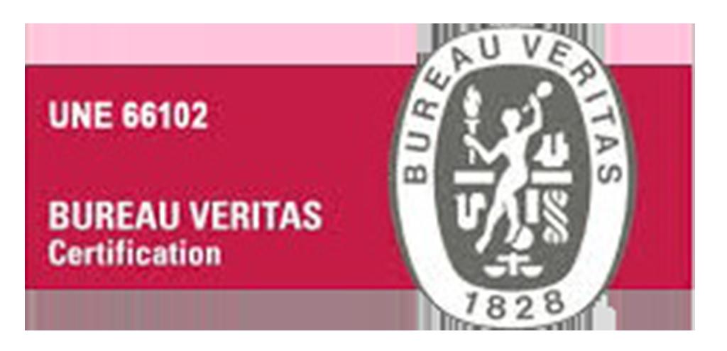 logo66102v2