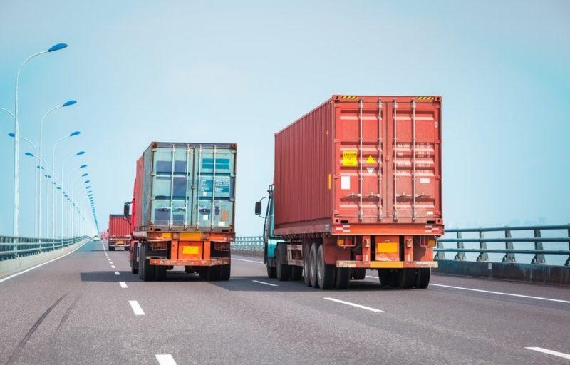 Transporte de mercancías crece un 3% en 2019/mallabiena.es