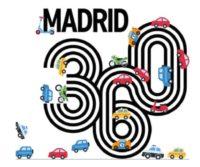 Ayudas para la renovación de flotas del Ayuntamiento de Madrid/mallabiena.es