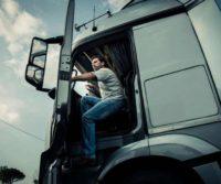 Escasez de conductores a causa de las condiciones laborales/mallabiena.es