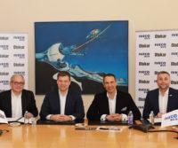 Acuerdo de producción IVECO - Otokar/mallabiena.es